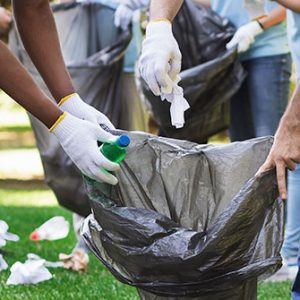 December Free Disposal Day for Castaic & Val Verde Residents